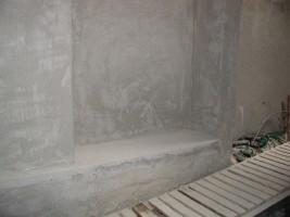 חפירות במנהרות הכותל