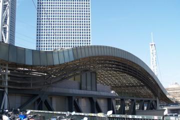 גג השלום