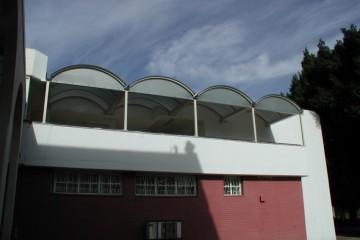 בית ספר חבד קרית מלאכי