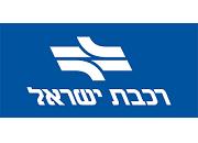 Israel Railway stations
