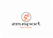 Zeus Sport Gym